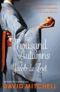 the-thousand-autumns-of-jacob-de-zoet-gallery-1